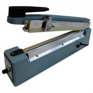 soldadora-selladora-de-bolsas-msll-300-con-corte